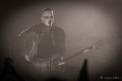 Lord of the Lost - Colos-Saal Aschaffenburg - 30.06.2018